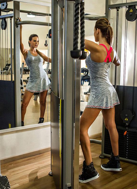 Fitness-Coleção-16