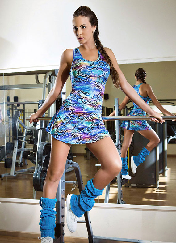 Fitness-Coleção-28